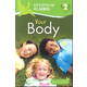Your Body (Kingfisher Readers Level 2)