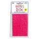 Pink Wikki Stix - pkg of 36