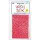 Red Wikki Stix - pkg of 36
