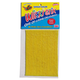 Yellow Wikki Stix - pkg of 36
