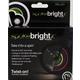 Spoke Brightz Bike Light - Multicolored