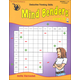 Mind Benders Book 6 (Deductive Thinking Skills)