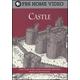 Castle DVD