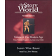 Story of the World Vol. 4 Audiobook CDs