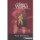 Story of the World Vol. 4: Modern Age (Hardcover)