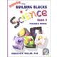 Exploring Building Blocks of Science Book 4 Teacher Manual