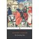 Canterbury Tales (Penguin Classic)