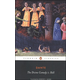 Divine Comedy Book 1: Hell (L'Inferno)