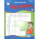 Mind Benders Book 7 (Deductive Thinking Skills)
