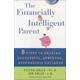 Financially Intelligent Parent