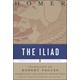 Iliad Classic Deluxe Edition