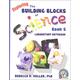 Exploring Building Blocks of Science Book 5 Laboratory Workbook