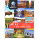 Atlas of the United States 3rd Edition