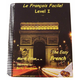 Easy French Level 1