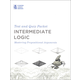 Intermediate Logic: Mastering Propositional Arguments Test and Quiz Packet