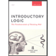 Introductory Logic: The Fundamentals of Thinking Well DVD Set