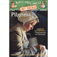 Pilgrims (Magic Tree House Fact Tracker)