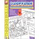 Classification (Critical Thinking Skills)