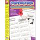 Comprehension (Critical Thinking Skills)