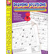 Drawing Solutions (Critical Thinking Skills)