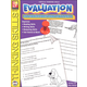 Evaluation (Critical Thinking Skills)