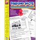 Finding Facts (Critical Thinking Skills)