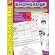 Knowledge (Critical Thinking Skills)