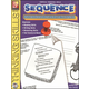 Sequence (Critical Thinking Skills)