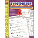 Synthesis (Critical Thinking Skills)