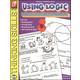 Using Logic (Critical Thinking Skills)