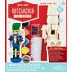Nutcracker Toymaker