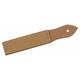 Sand Paper Pad