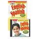 Bilingual Songs Vol 3 English-Spanish Book/CD