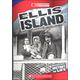 Ellis Island (Cornerstones of Freedom 3rd ed.)