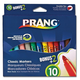 Prang Classic Art Markers 12 Count