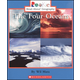 Four Oceans (Rookie Read-About Geography)