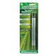 SenseMatic Plus Automatic Mechanical Pencils (2 Count)