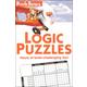 Puzzle Barons Logic Puzzles - Volume 1