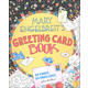 Mary Engelbreit's Greeting Card Book
