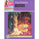 Hobbit: A Teaching Guide 2nd Edition