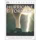 Hurricane & Tornado (Eyewitness Book)