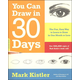 You Can Draw in 30 Days