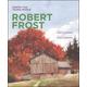 Robert Frost (PYP)