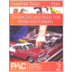 Character & Skills For Home & Careers Chapter 2 Text