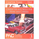 Character & Skills For Home & Careers Chapter 3 Text