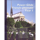 French High School Year 1 Workbook Only (Power-Glide)