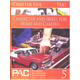 Character & Skills For Home & Careers Chapter 5 Text