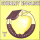 Shurley English Level 1 Homeschool Audio CD
