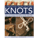 Practical Guide To Tying Knots