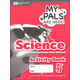 My Pals Are Here! Science International Activity Book 5 (2nd Edition)
